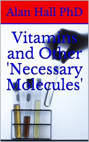 Vitamins and other