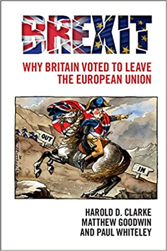 amazon brexit why britain voted to leave the european union
