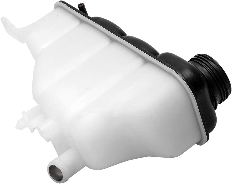 URO Parts 8E0121403A Expansion Tank