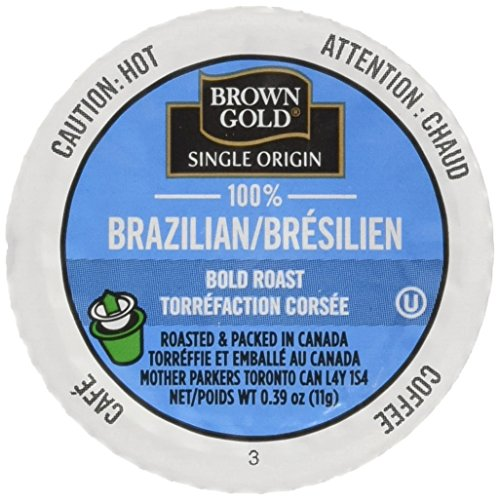 keurig coffee brazilian - 9
