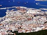 Gulliver's Gibraltar