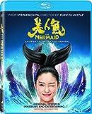 Mei Ren Yu (Mermaid) [Blu-ray + Digital Copy] (Sous-titres français) (Sous-titres français)
