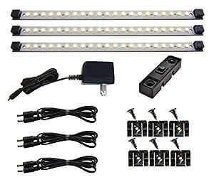 add to cart under cabinet lighting add undercabinet lighting