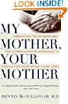 """My Mother, Your Mother: Embracing """"Sl..."""