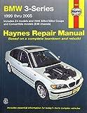Haynes Publications, Inc. 18022 Repair Manual
