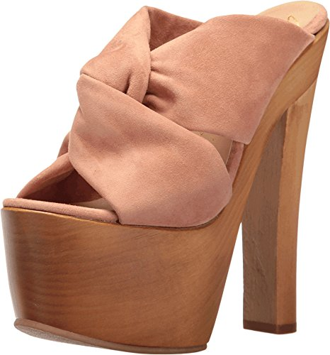 giuseppe-zanotti-womens-e70091-cam-candy-sandal