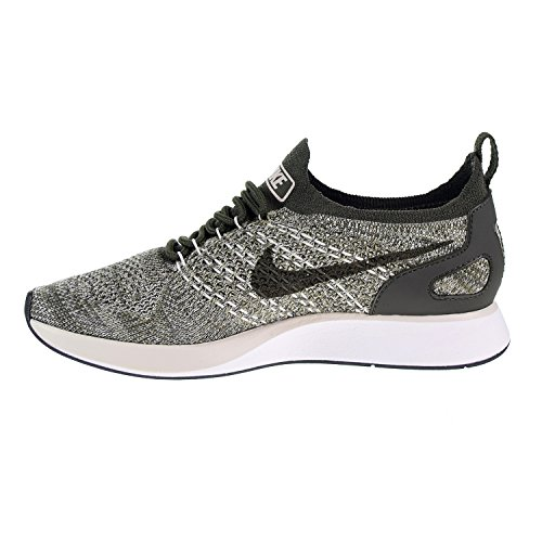 Cargo Multicolore Compétition NIKE Cargo Running Khaki Femme de Air Chaussures 301 W Mariah Racer FK Zoom Fn1pPwf6qF