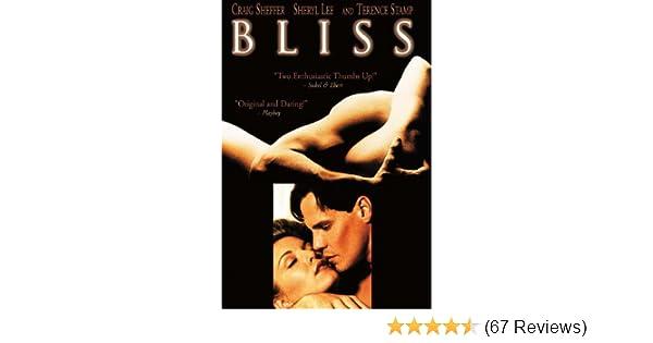 bliss 1997 movie online