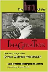 anarchy book essay imagination interview note paj Lemonwidejpg +420 123 456 789 vítejte toto je ukázkový text kliknutím na něj nebo na editač.