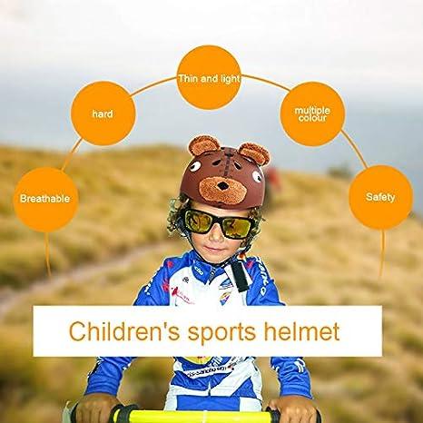 Alextry Casco para Bicicleta de Carretera Ultra Light City Casco para Bicicleta de Carreras para Deportes AL Aire Libre