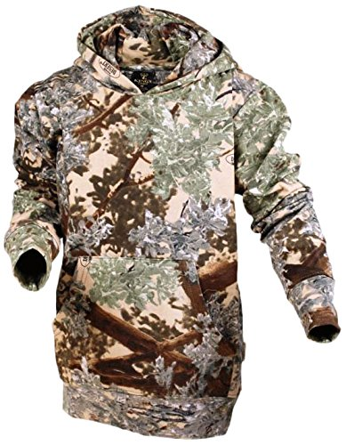 The 8 best hunting sweatshirts for kids
