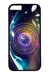 CCCM Toronto Blue Jays 3D Phone Case For Samsung Glass S4 Cover