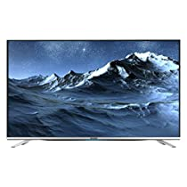 "Offerta Sharp Aquos Smart Tv 40"" Slim Full Hd Harman Kardon Netflix"