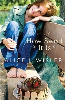 How Sweet Heart Carolina Book ebook