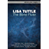 The Bone Flute (infinity plus singles Book 7)