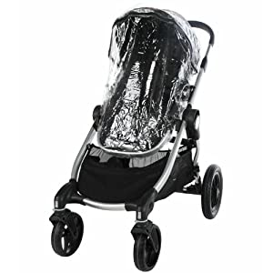 Baby Jogger City Select Amp Versa Stroller Amp Carrycot