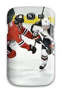 Holly M Denton Davis's Shop Best minnesota wild hockey nhl (88) NHL Sports & Colleges fashionable Samsung Galaxy S3 cases