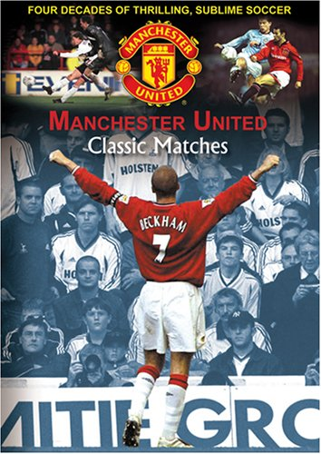 manchester-united-classic-matches