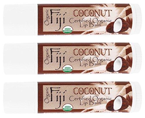 Flavors For Lip Balm - 1