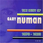 Best of 1978 1983 2cd [Audio CD] Numa...