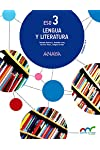 https://libros.plus/lengua-y-literatura-3/