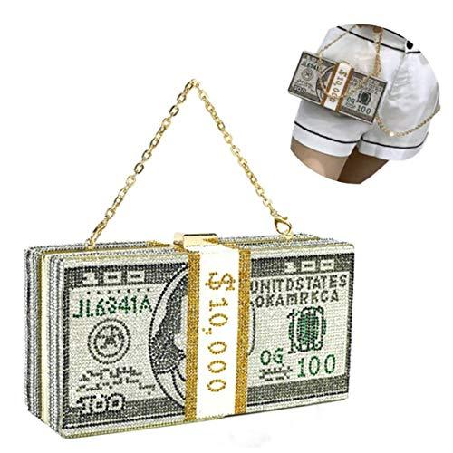 Evening-Clutch-Bags-Diamond-2020-Crystals-Women-Money-Wedding-Dinner-Purses-and-Handbags-luxury-women-designer-bags