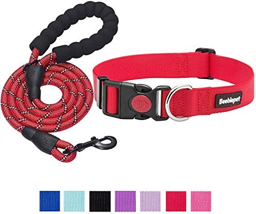 beebiepet Classic Release Adjustable Matching product image