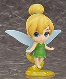 Good Smile Disney's Peter Pan: Tinker Bell Nendoroid Action Figure