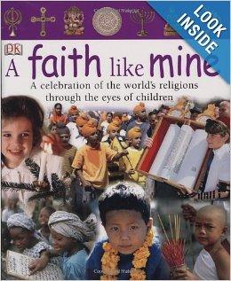 Download A Faith Like Mine PDF