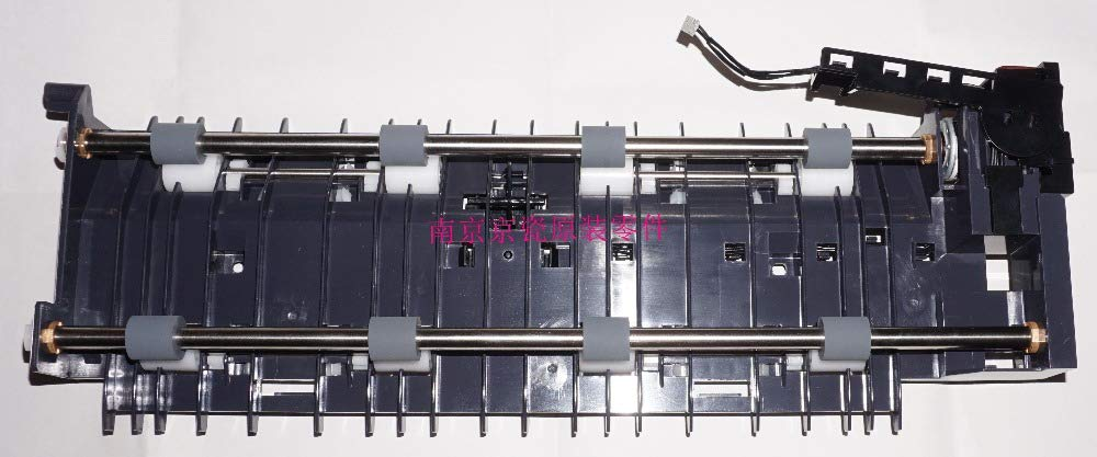 Printer Parts New Original Kyocera Duplex Unit 083HY553 DU-410 for:KM-1620 2020 1650 2050 1635 2035 2550 by Yoton (Image #2)