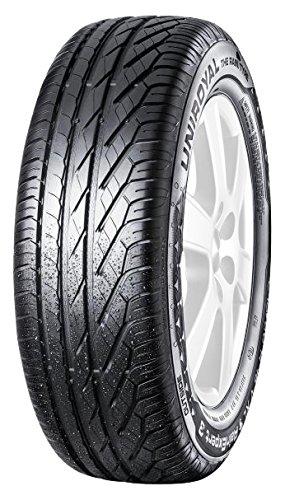 Uniroyal RainExpert 3 - 225/65/R17 106V - C/A/72 - Neumático veranos (4x4): Amazon.es: Coche y moto