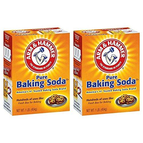 whole foods baking soda - 3