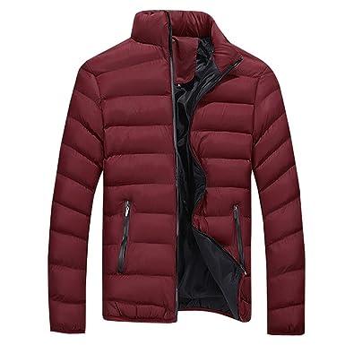 Smart 2018 Winter Men Down Jacket Casual Fashion Mens Camo Hooded Down Jackets Thick Warm Coat Men Outwear Down Jacket Down Jackets