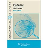 Evidence (Examples & Explanations)