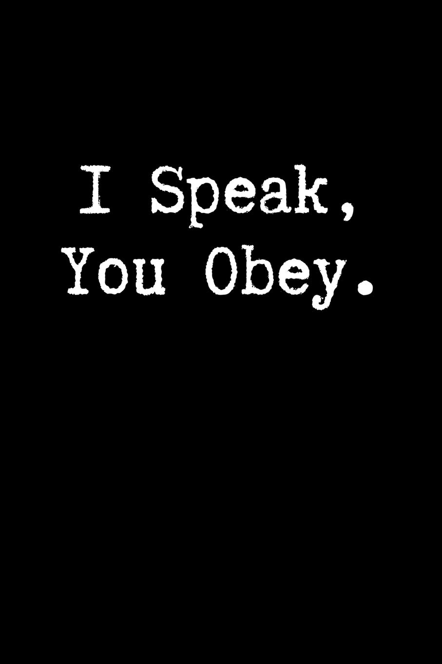 To you submissive Are You