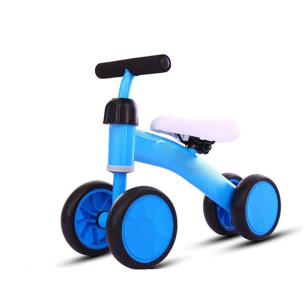 Kinder Twist Auto Kinder Yo Auto Jungen und Mädchen Vier-Rad-Schwenk Auto Kinder Auto Kinder Twist Auto
