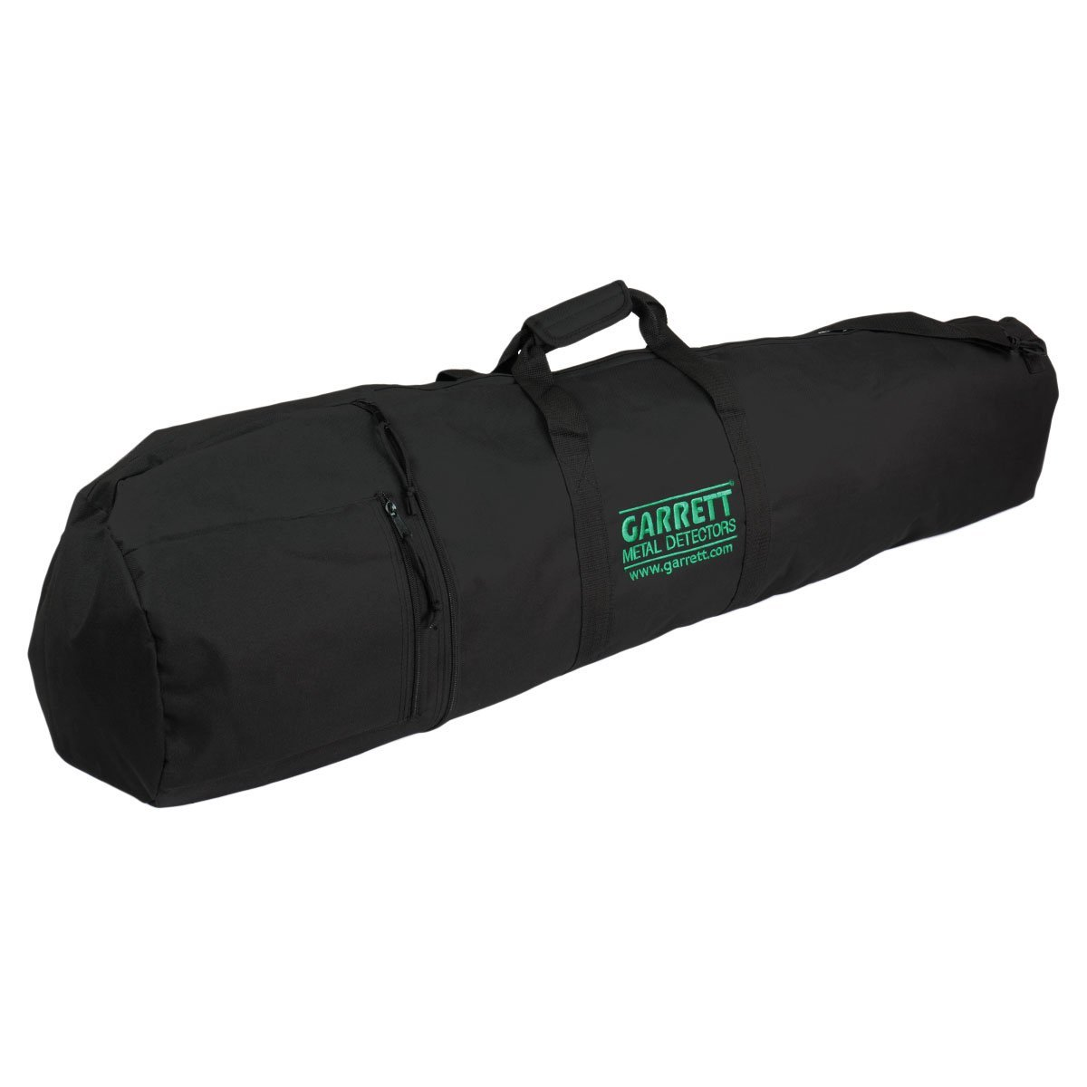 All-Purpose Carry Bag