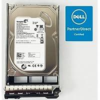 Dell 9CF26 500GB 7.2K 3.5 LP (low profile) 16GB SATA Hard Drive | PCs & Some Precisions