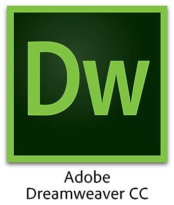 شرح استخدام برنامج الدريم ويفر Dreamweaver 8 51o+BLpZRyL._SX342