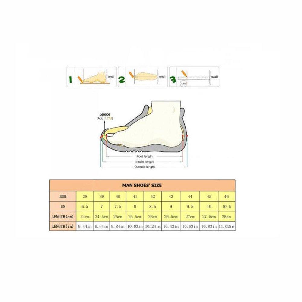 Herren Sandalen, Sommer Koreanische Sport Casual Wild Sandalen, Koreanische Sommer Trend Dicken Boden Kissen Strand Schuhe, Männer Atmungsaktive Schuhe, Outdoor-Turnschuhe Schuh (Farbe : B, Größe : 43) EIN 27cf86
