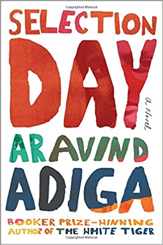 Aravind Adiga Between The Assassinations Pdf Download. VERNON change Marine maxima entre latest