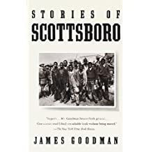 Stories of Scottsboro: Vintage Books Edition