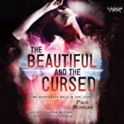 The Beautiful and the Cursed | Page Morgan