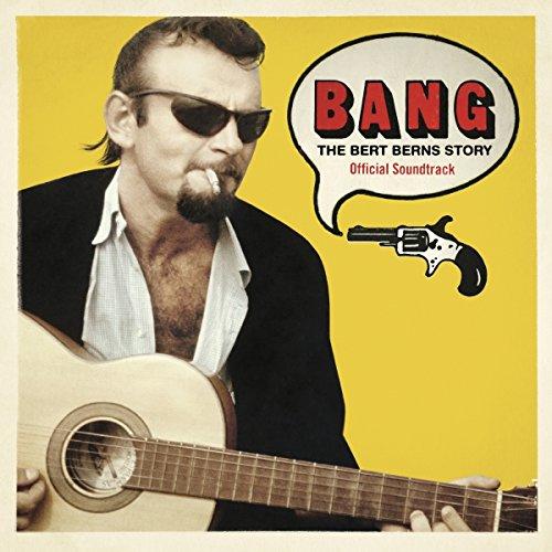 Vinilo : Bang: The Bert Berns Story (Various Artists) (150 Gram Vinyl, 2 Disc)
