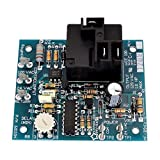 Economaster Relay/Circuit Board