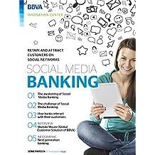 Ebook: Social Media Banking (Fintech Series)