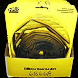 MD Building Products 68668 1/2-Inch by 20-Feet