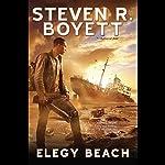 Elegy Beach | Steven R. Boyett