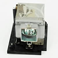 eWorldlamp EIKI AH-50002 high quality Projector Lamp Original Bulb with housing Replacement for EIKI EIP-5000 5000L