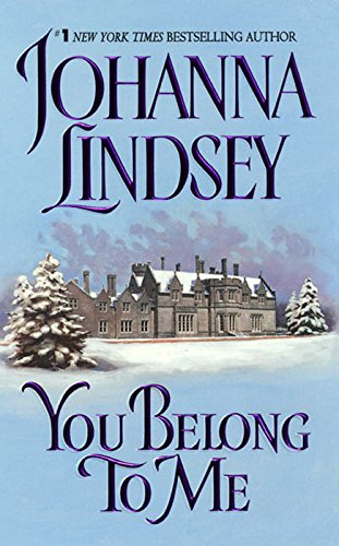 Download collection lindsey johanna ebook